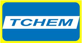 TCHEM