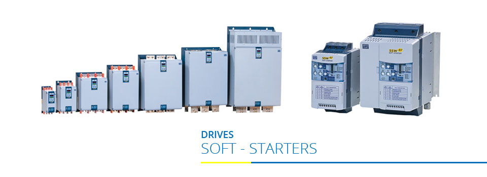 venta-drives-soft-starters-weg