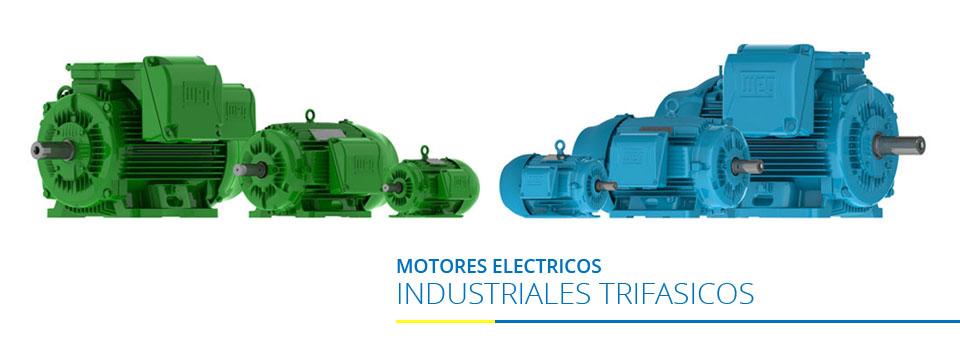 venta-motores-electricos-weg